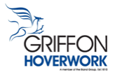 Griffon Hoverwork (UK)