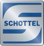 SCHOTTEL (Germany)